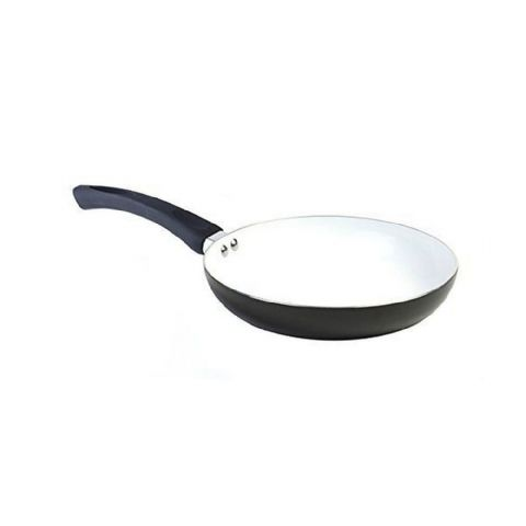 Small 20cm Non Stick Ceramic Frying Pan